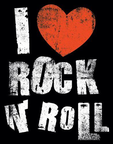It's a Long way to the top, if you wanna Rock N' Roll